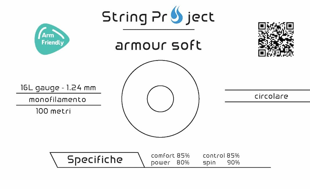 string-project-armour-soft-124