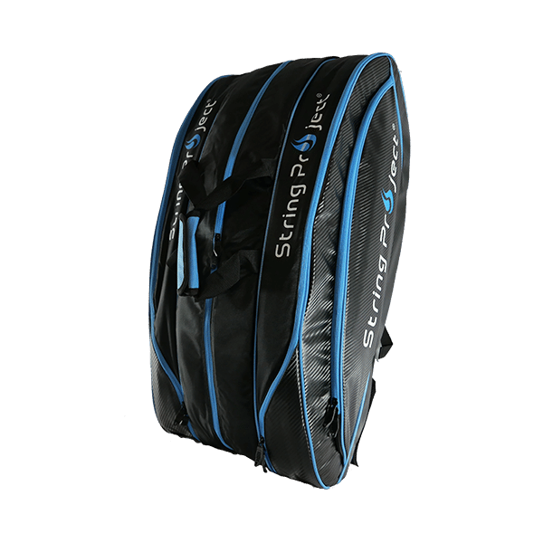String Project ThermoBag x12 1