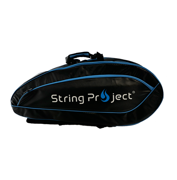 String Project ThermoBag x12 2