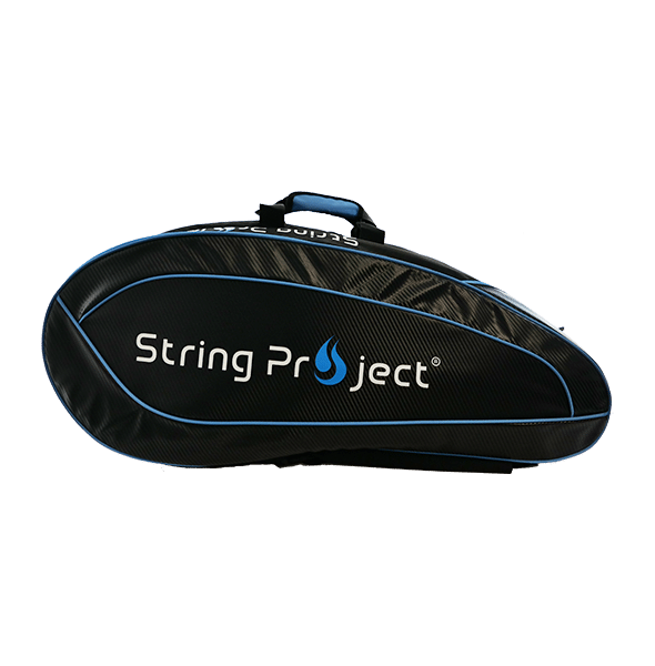 String Project ThermoBag x12 3
