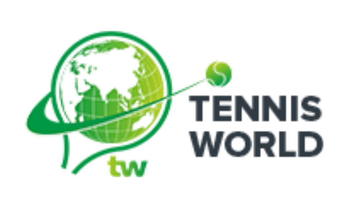 tennis world mosca